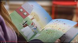 Pildiraamatute ettelugemist õpetava 3MR koolitusprogrammi (õppekava) ja metoodika tutvustus on internetis järelvaadatav