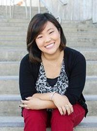 KayLene Profile.jpg