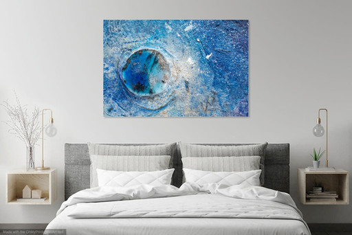 Okeanòs