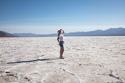 Justine Mauzet photographie