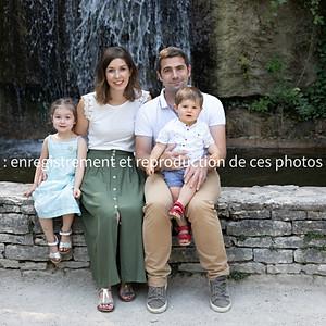 Famille Roze