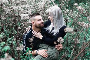Séance Couple Dijon