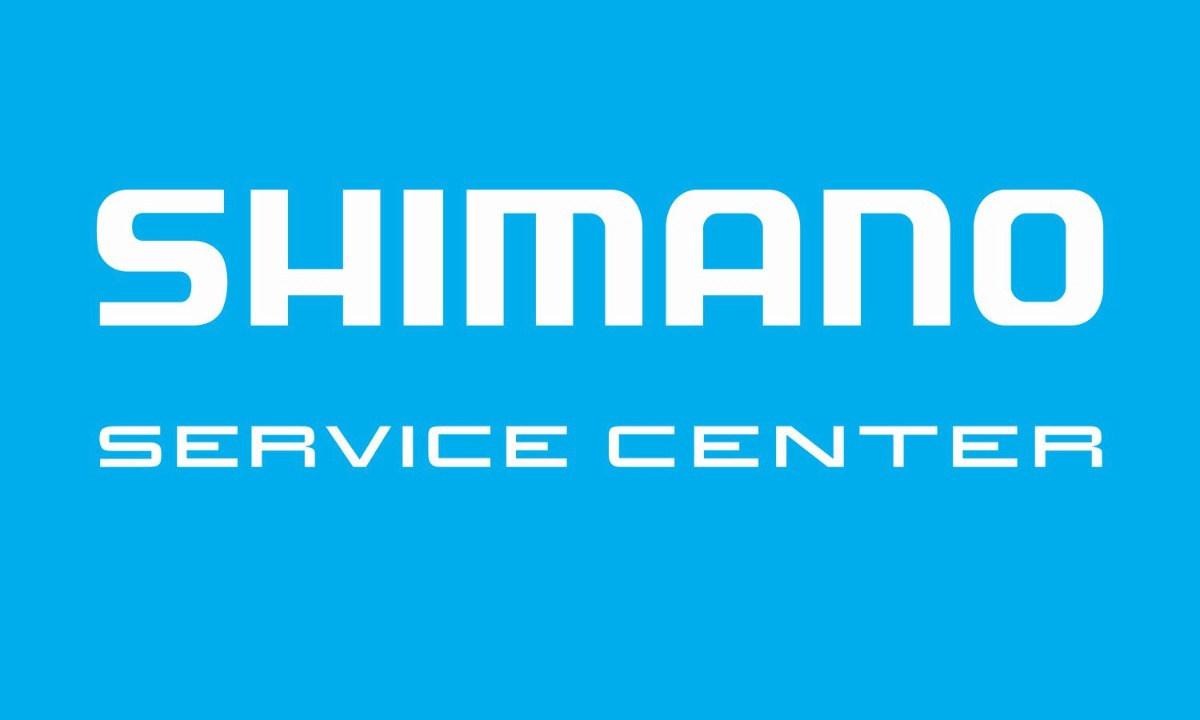 Shimano Service Center Cancun