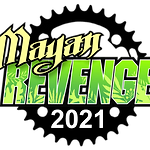 MR2021PNG.png