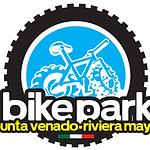 original+bikepark.png