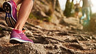 Trail-Running-Shoes-5-of-the-Best-Models