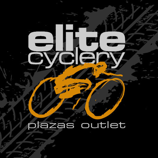 Elite Cyclery - Las Plazas Outlet