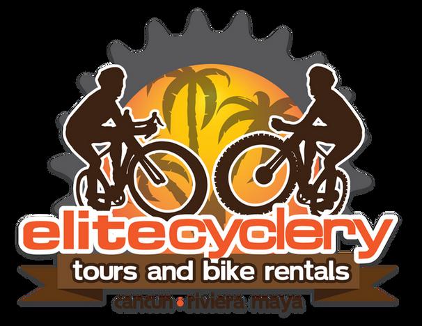 Elite Cyclery Tours & Rentals