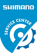 shimano-service-center-logo-png.png
