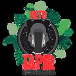Ret Tapir 2021.png