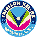 logo-triatlon.png