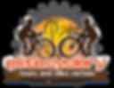 Logo ECTR transparente.png