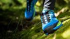 20160809_OM_trail-running_P1A4120_final_