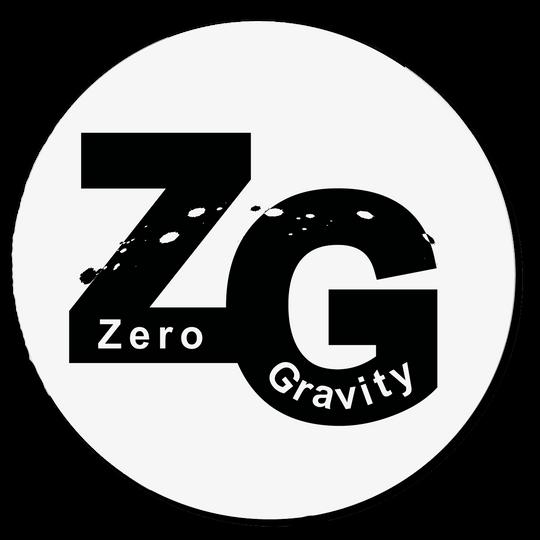 zg-1a.png