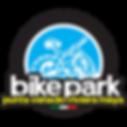 Punta Venado Bike Park Logo