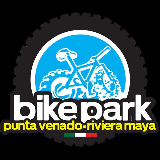 logoPVBP.png