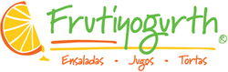 Frutiyogurth