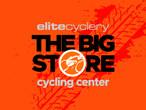 Elite Cyclery -Te Big Store