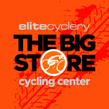 Elite Cyclery – The Big Store