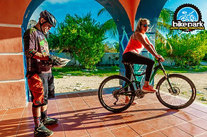 Mountainbiking_-_Punto_Venado_Bike_Park_