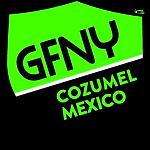 GFNYCozumel-Logo.png