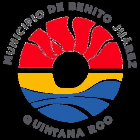 Municipio de Benito Juarez