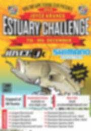 2019 ESTUARY CHALLENGE (1).jpg