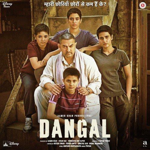 Fanaa Song Mp3 Download Hindi Movie