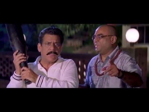 Dulhan Hum Le Jayenge Movie Download Mp4