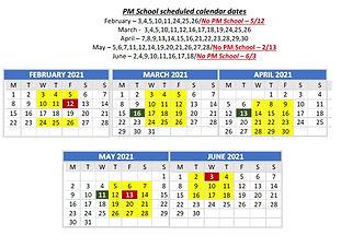 PM School Spring 2021 Calendar.jpg