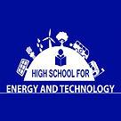 Logo-HSET.jpg
