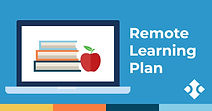 remote-learning-plan.jpg