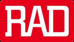 RAD_lozenge_logo.png