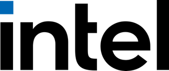 Intel_logo_(2020,_dark_blue).png