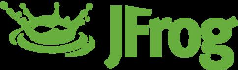 jfrog-logo.png