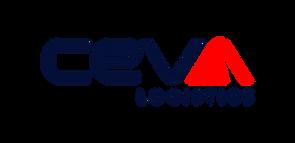 CEVA_Logistics_New_Logo.png