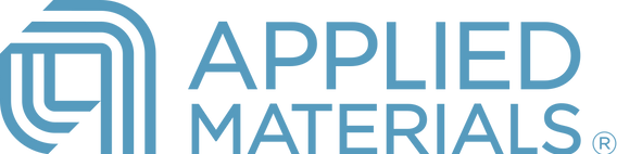 1200px-Applied_Materials_Inc._Logo.svg.p
