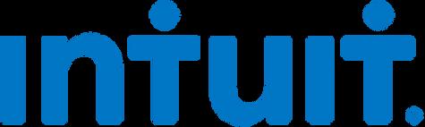 1200px-Intuit_Logo.svg.png