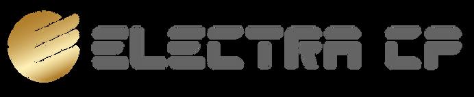 32446_Electra_Logo_ENG_RGB_CP-e160075411