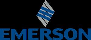 Emerson_Electric-logo-CF7EACA482-seeklog