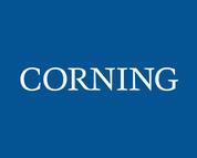 Corning-logo-edit.png