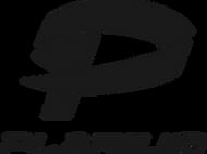 Plarium_Logo.png