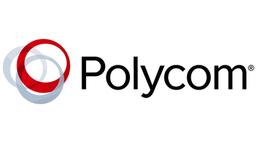 polycom-vector-logo.png