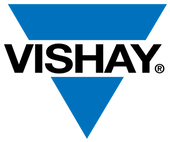 Vishay_Logo.svg.png