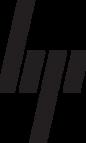 363px-HP_Logo_2017.svg.png