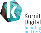kornit-logo.png