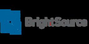Brightsource-Logo.png