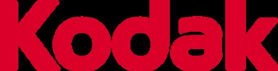 1200px-Logo_of_the_Eastman_Kodak_Company