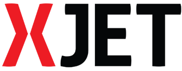 xjet-logo-500x195.png