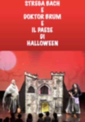Loc Halloween 2.jpg